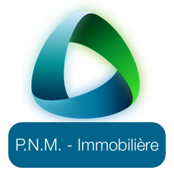 icon_pnm_with_name
